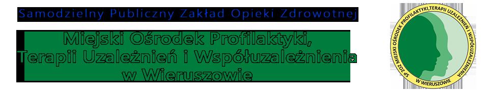 MOPTUiW Wieruszów